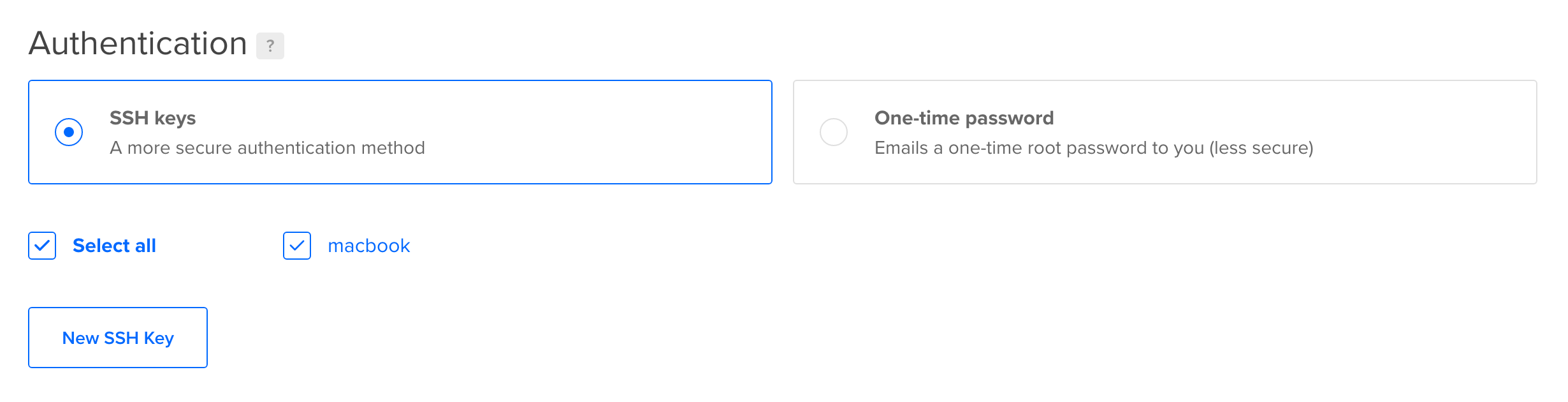 How to Install & Setup Dokku on DigitalOcean